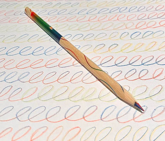 Raimbow Fun Coloring Pencil.jpeg