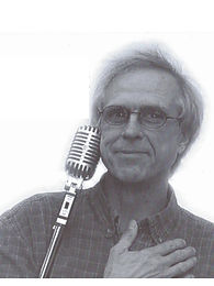 Listen to Freddy Bliffert Sept 17 as he KICKS OFF our major fundraiser.