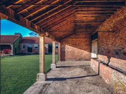 Mattersey Barn Conversion - Phase 2