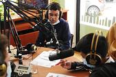 """""""Radio Guitard épisode 2 ! En juillet 2021 , l'atelier radio à repris au  relais ado de Guitard avec La Calligramme. Cette fois-ci ils..."""