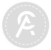 icon-3-ConvertImage.png