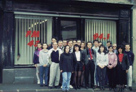 1994 équipe.jpg