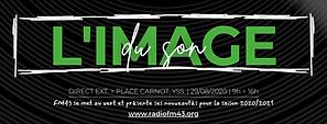 Huit heures d'émissions pour tout savoir des coulisses & nouveautés de l'association, Radio FM43 présentera un condensé de sa grille des...