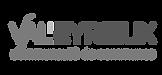 logo_valeyrieux-ConvertImage.png