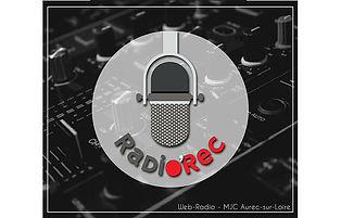MJC-radio-rec-880097237.jpg