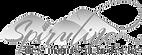 logo-spiruline-300x116-ConvertImage.png