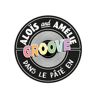 Le paté en Groove