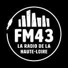 Logo-FM43-Monochrome-Blanc.png