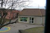 Deux contes radiophoniques réalisés par les classes de CM1 et CM2 de  l'école publique de Saint-Ferreol-d'auroure en janvier 2021