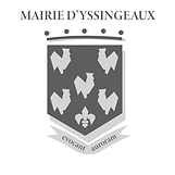 marie-yss-ConvertImage.png