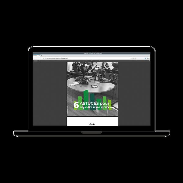 New Website Blue Mockup Instagram - Lapt