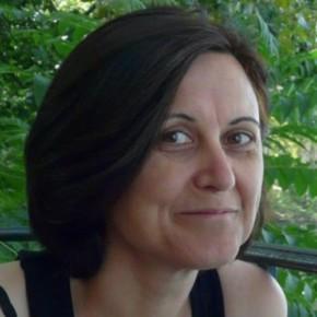 Nurfeta Zejnulahi