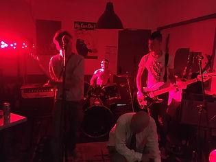 Connaissez-vous le tremplin KOUD'POUSS ? Mis en place par La Couveuse - MPT de Chadrac - ce #tremplin s'adresse aux musiciens amateurs....