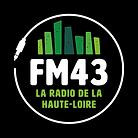 Logo-FM43-Quadri-Fond-Noir.png
