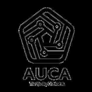 AUCA.png
