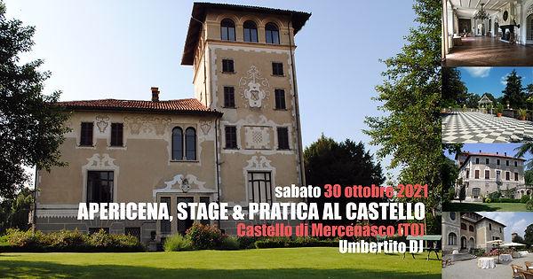 30 ottobre castello mercenasco  2021 evento definitivo.jpg