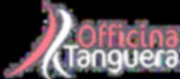 scarpe e abiti tango argentino mascherine antivirus