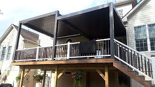 Sundance Louvered Roof 28.jpeg