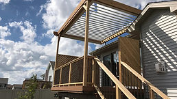 Pergolas-with-Adjustable-Louvered-Roofs-