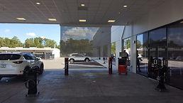 Motorized-Retractable-Screens-at-Mazda-D