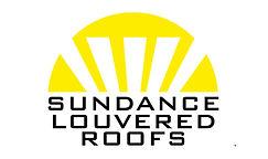 Sundance logo3.jpg