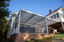 Louvered-Roof-Patio-Cover-1024x682.jpg