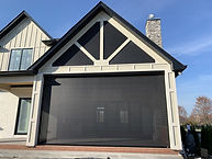 motorized-patio-shades-Louisville-KY-001