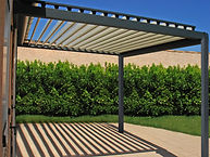 Patio-Cover-with-Louvered-Roof-1024x768.