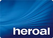 logo_heroal_big.png