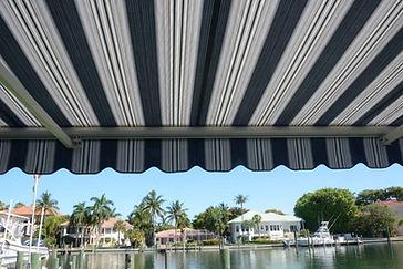 Sunpro awning 8.jpg