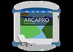arcapro logo.png