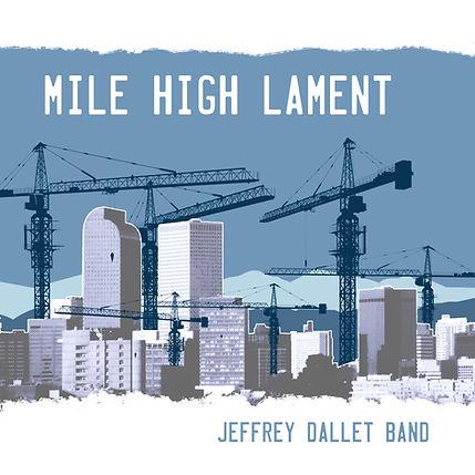 mile high lament3_3.jpg
