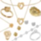 bijoux.png
