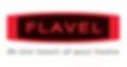 flavel logo.PNG