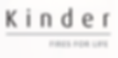 kinder logo.PNG