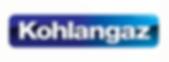 kohlangaz logo.PNG