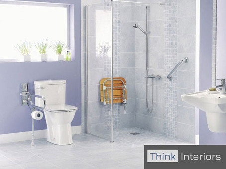 Disability Bathroom Specialists