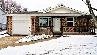 2215  Willow Ln Rolling Meadows 60008
