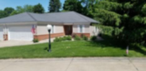 235  Hideaway Dr  Unit 1R Princeton 61356