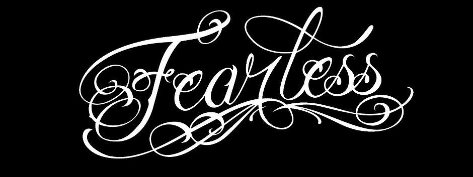 FEARLESS%2520LOGO%2520(WHITE%2520LETTERI