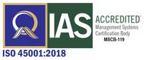 ISO 45001 aqc logo.jpg