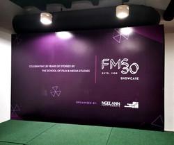 NP FMS 2019