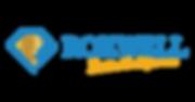 RAMS Logo 02-01-01.png