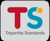 Tripartite Standards