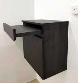 Mini Cabinet