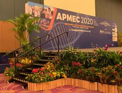 APMEC 2020