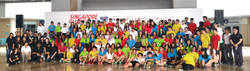 NYP Singapore Quest 2018