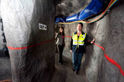 web Greenbushes Discovery Centre Discovery Decline V1