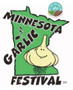 garlicfestmn