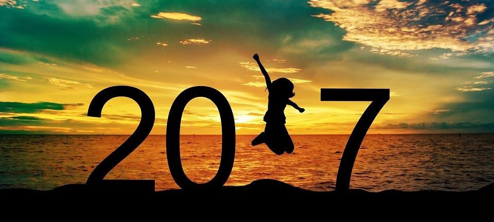 new-year-1940308_960_720-001